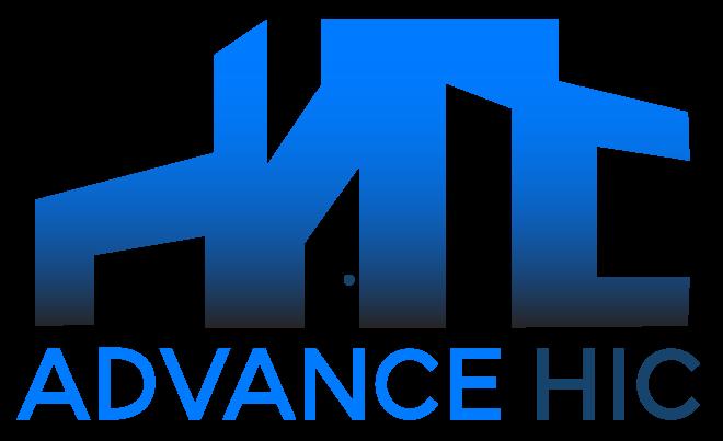 Advance Home Improvement Company Inc Los Angeles General Contractors